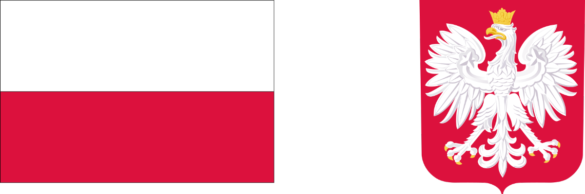 Barwy Rzeczpospolitej Polskiej