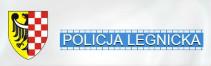Policja Legnicka